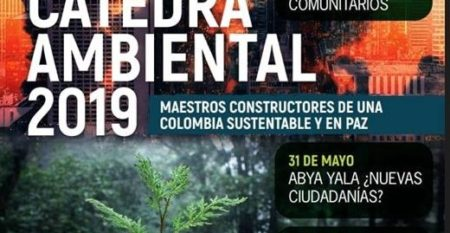 catedra-ambiental-2019-upn