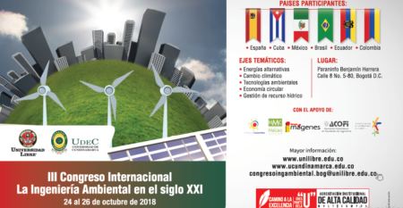 congreso-ing-ambiental